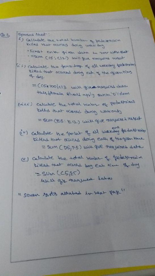 how-to-write-bcsl-013-assignment-IGNOU-BCA
